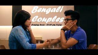 getlinkyoutube.com-Typical Bengali Couples