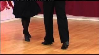 getlinkyoutube.com-Fusku (Koko Suomi tanssii, osa 1: Fusku, jive, bugg)