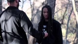 getlinkyoutube.com-Bou - Grindin/Imma Ride (Official Music Video)