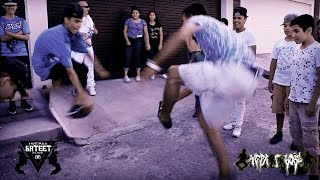 getlinkyoutube.com-MONCLOVA vs ACUÑA / WEPA BOYS vs WEPA STREET DANCE / KINGS DEL WEPA