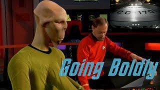 getlinkyoutube.com-Star Trek New Voyages, 4xV4, Going Boldly, Subtitles