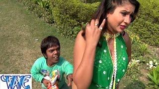 getlinkyoutube.com-माल हिया कुरकुरा - Maal Hiya Kurkura - Swatantra Yadav - Bhojpuri Hot Songs 2015 HD