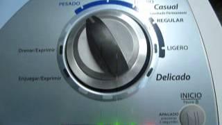 getlinkyoutube.com-MODO DE PRUEBA MANUAL 7EWTW1300YM