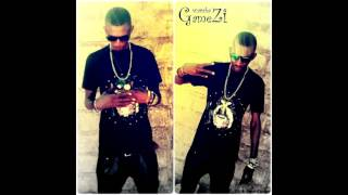getlinkyoutube.com-Gamezi Palace   Miami (Remix) Ft  Abidox