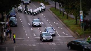 eskorte vip escort bøsse germany