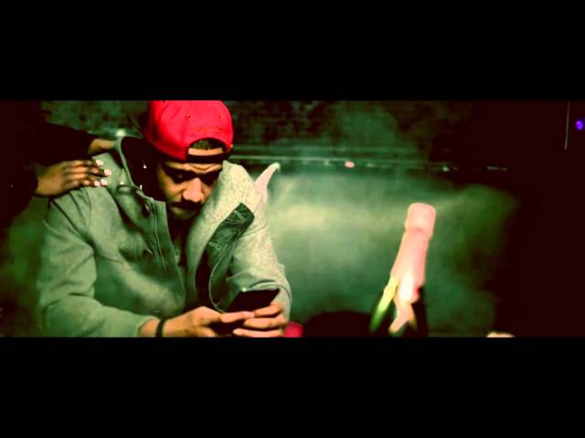 When I Call (Remix) - Yung Martez x Shun Ward x Propain