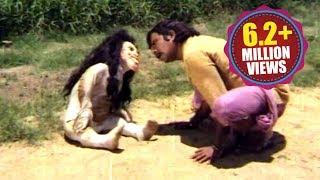 getlinkyoutube.com-Comedy Kings - Devil On Road - Narasimha Raju, Rohini, Vankayala