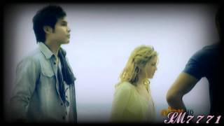 getlinkyoutube.com-Jayden and Emily You Belong With Me