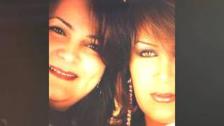 getlinkyoutube.com-Happy Birthday Nancy Farouk