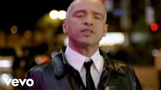 getlinkyoutube.com-Eros Ramazzotti - Dimelo A Mi (Parla Con Me)