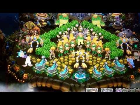 Mystery Like Diane Delsig 64094bi My Singing Monsters Newest Ethereal