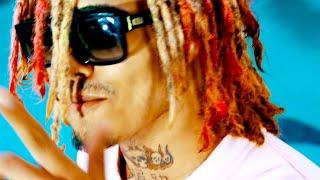 Lil Pump - Boss (Official Music Video)