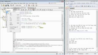 getlinkyoutube.com-Tutorial Java Bai 2.3 - Học Java qua ví dụ cụ thể (part 1)