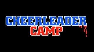 getlinkyoutube.com-Cheerleader Camp (1988) FULL MOVIE