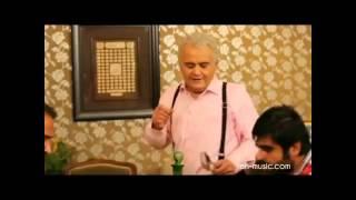 getlinkyoutube.com-Shame IRani Season 4 Part 4 Akbar Abdi شام ایرانی فصل چهارم اکبر عبدی