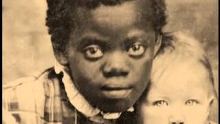 getlinkyoutube.com-Readings from the Slave Narratives