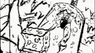getlinkyoutube.com-Spongebob Squarepants- Mermaid Man and Barnacle Boy III
