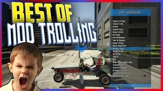 getlinkyoutube.com-GTA 5 ONLINE - BEST OF MOD MENU TROLLING - HILARIOUS REACTIONS! (GTA 5 MODS)