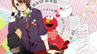 getlinkyoutube.com-Amatsuki - Happy Synthesizer (Sub. Español)