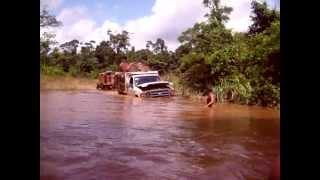 getlinkyoutube.com-Aventuras Mineras