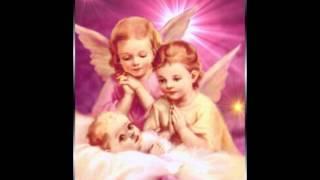 getlinkyoutube.com-hay angeles volando en este lugar