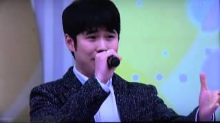 getlinkyoutube.com-방영_전국노래자랑-상주시편_영상감독 이상웅-2016.01.31. 00013