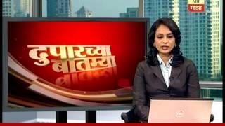 Mumbai : 2 marathi actress involved in sex racket