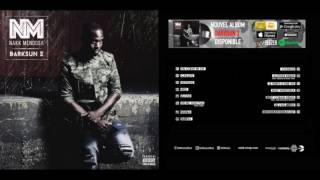 Nakk Mendosa - Darksun 2 (Album complet)