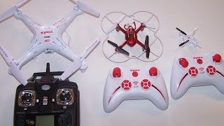 getlinkyoutube.com-Syma Quadcopter Controller Hacks X5C-1, X11C, Change Mode1 to Mode2