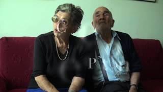 Lidia & Francesco