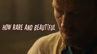 getlinkyoutube.com-Game of Thrones || How rare and beautiful