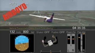 getlinkyoutube.com-Empire Airlines Flight 8284 NTSB Animation