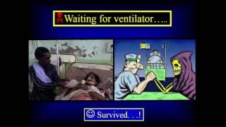 getlinkyoutube.com-The last mile challenge for medical advancement   Dr. Dhananjay Sharma   TEDxDBATU