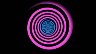 getlinkyoutube.com-Male to Female (M2F) Transformation Hypnosis Sample Audio File
