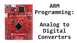 getlinkyoutube.com-TM4C123 Tutorial: ADC (Analog to Digital Conversion)