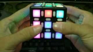getlinkyoutube.com-電子魔術方塊 E-Cube