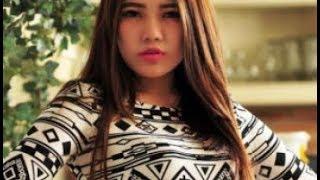 SAYANG - VIA VALLEN karaoke dangdut (Tanpa vokal) cover