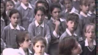 getlinkyoutube.com-Windows To The Soul - The Lubavitcher Rebbe