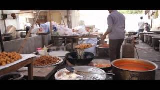 Ulavacharu Biriyani | Ee Janmame Ruchi Video Song | Telugu Film | Illayaraja | Prakash Raj width=