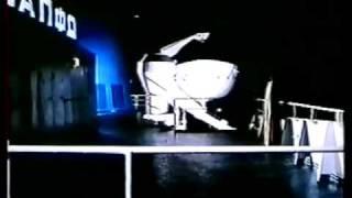 getlinkyoutube.com-M/S ΣΑΠΦΩ - Sappho (ex.Spero)