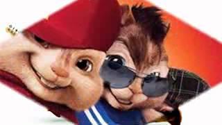getlinkyoutube.com-اروع اغنية للسناجب لمشجعين ريال مدريد 2013