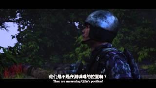 超神學院第三季06(啦啦啦德瑪西亞第六季06)