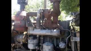 getlinkyoutube.com-замена турбины на юмз8270