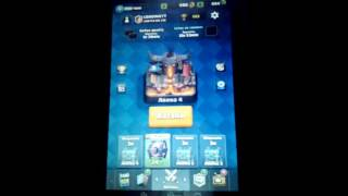 getlinkyoutube.com-Mi primer cofre mágico!!!