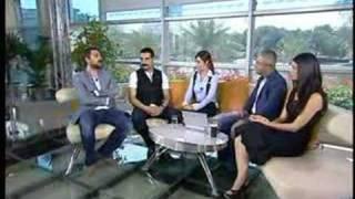 getlinkyoutube.com-سنوات الضياع على صباح العربية الجزء الثاني