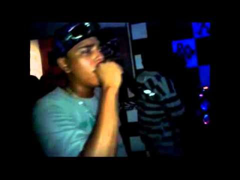 MC GEOVANNY - AO VIVO NO GATOD'BOTAS  ♪♫