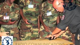getlinkyoutube.com-Somali Police Force Graduation Ceremony 2016 OFFICIAL VIDEO (DIRECTED BY Alfavideopro