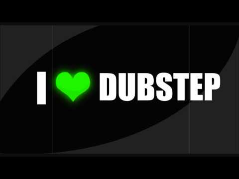 KDrew Ft. Mr. Nickelz - Danger Zone | Dubstep