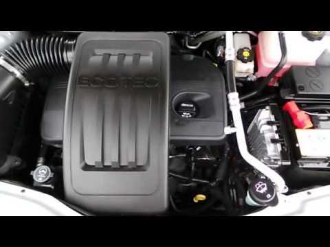 2013 Chevrolet Captiva Sport Fleet - Classic Chevrolet - Owasso, OK 74055