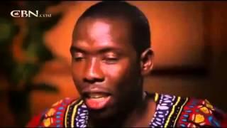 Muslim Ghanaian Found the Way of the Truth - Muslim True Story